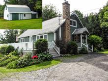 Maison à vendre à Brompton (Sherbrooke), Estrie, 660, 3e Rang, 13332234 - Centris