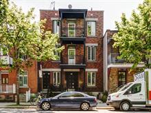 Triplex for sale in Rosemont/La Petite-Patrie (Montréal), Montréal (Island), 6622 - 6626, Rue  Clark, 20147825 - Centris