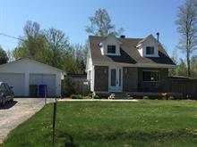 Maison à vendre à Val-des-Bois, Outaouais, 108, Chemin de la Boulangerie, 10586653 - Centris