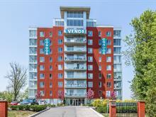 Condo à vendre à Pierrefonds-Roxboro (Montréal), Montréal (Île), 14399, boulevard  Gouin Ouest, app. 606, 19486897 - Centris