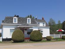 House for sale in La Malbaie, Capitale-Nationale, 35, Rang  Sainte-Mathilde Ouest, 19412401 - Centris