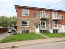 Triplex à vendre à Trois-Rivières, Mauricie, 349 - 353, Rue du Serrurier, 20331488 - Centris