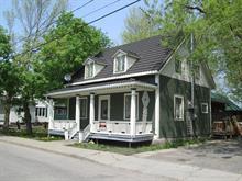 House for sale in Saint-Louis-de-Gonzague, Montérégie, 14, Rue  Saint-Joseph, 21835199 - Centris