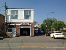 Commercial building for sale in Villeray/Saint-Michel/Parc-Extension (Montréal), Montréal (Island), 9355, Avenue  Vianney, 15533023 - Centris