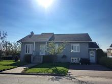 Maison à vendre à Jonquière (Saguenay), Saguenay/Lac-Saint-Jean, 2580, Rue de la Lorraine, 24588663 - Centris