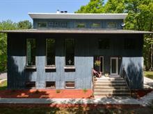 Maison à vendre à Prévost, Laurentides, 945, Rue  Brosseau, 25624407 - Centris