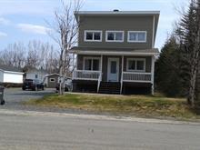 House for sale in Sept-Îles, Côte-Nord, 11, Rue des Merisiers, 25049567 - Centris