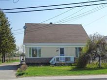 House for sale in Saint-Nazaire, Saguenay/Lac-Saint-Jean, 278, Rue  Principale Ouest, 13028451 - Centris