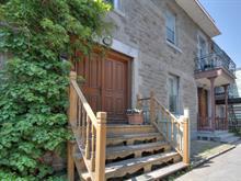 Maison à vendre à Le Plateau-Mont-Royal (Montréal), Montréal (Île), 4412, Avenue  Henri-Julien, 24020665 - Centris