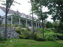 House for sale in Rawdon, Lanaudière, 4107, Rue de la Terrasse-des-Chutes, 10019055 - Centris