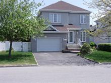 Maison à vendre à Repentigny (Repentigny), Lanaudière, 469, Rue de Lisbonne, 27549953 - Centris