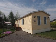 Maison mobile à vendre à La Haute-Saint-Charles (Québec), Capitale-Nationale, 595, Rue de l'Élégance, 27115854 - Centris