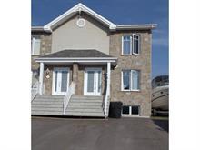 House for sale in Jonquière (Saguenay), Saguenay/Lac-Saint-Jean, 3057, Rue de l'Émeraude, 11345275 - Centris