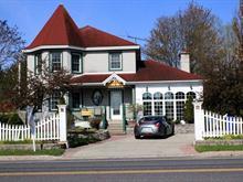Maison à vendre à Saint-Joachim-de-Shefford, Montérégie, 679, Rue  Principale, 15775425 - Centris