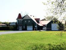 Bâtisse commerciale à vendre à Saint-Joachim-de-Shefford, Montérégie, 566, 1er Rang Ouest, 17865839 - Centris