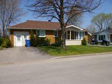 House for sale in Jonquière (Saguenay), Saguenay/Lac-Saint-Jean, 2688, Rue  Roberval, 27134989 - Centris