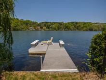 Maison à vendre à Sainte-Anne-des-Lacs, Laurentides, 76, Chemin des Cèdres, 13252842 - Centris