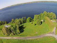 Lot for sale in Lambton, Estrie, Chemin  Philippe-Richard, 27621569 - Centris