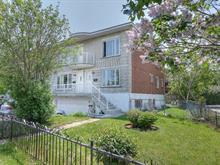 Duplex for sale in LaSalle (Montréal), Montréal (Island), 9264 - 9266, Rue  Centrale, 16607323 - Centris