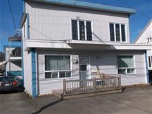 Triplex à vendre à Thetford Mines, Chaudière-Appalaches, 550 - 554, Rue  Saint-Désiré, 21215995 - Centris