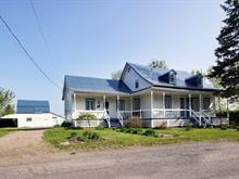 Maison à vendre à Saint-Barthélemy, Lanaudière, 1281, Rang  York, 14012045 - Centris