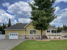Maison à vendre à Saint-Gabriel-de-Valcartier, Capitale-Nationale, 10, Rue des Plateaux, 27640284 - Centris