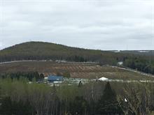 Farm for sale in Valcourt - Canton, Estrie, 7033, Chemin  Benoit, 27202306 - Centris