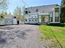 House for sale in L'Anse-Saint-Jean, Saguenay/Lac-Saint-Jean, 105, Rue de la Sève, 25219156 - Centris