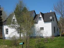 Maison à vendre à Gaspé, Gaspésie/Îles-de-la-Madeleine, 15, Avenue  Gaul, 21057692 - Centris