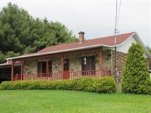 Maison à vendre à Maddington Falls, Centre-du-Québec, 46, Rue du Pont, 24581253 - Centris