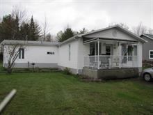 Maison à vendre à Saint-Louis-de-Blandford, Centre-du-Québec, 400, 1er Rang, 15627126 - Centris