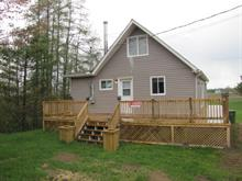 House for sale in Saint-Louis-de-Blandford, Centre-du-Québec, 725, 1er Rang, 12544233 - Centris