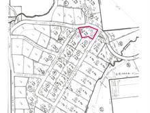 Terrain à vendre à Saint-Michel-des-Saints, Lanaudière, Chemin du Lac-England, 21323482 - Centris