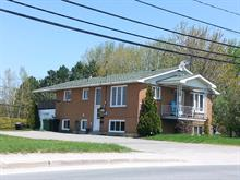 Duplex for sale in Asbestos, Estrie, 267 - 269, boulevard  Coakley, 27698658 - Centris