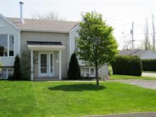 House for sale in Sainte-Marie, Chaudière-Appalaches, 1274, boulevard des Peupliers, 15623139 - Centris