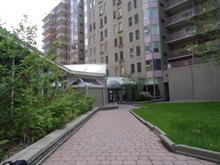 Condo / Apartment for sale in Ville-Marie (Montréal), Montréal (Island), 1055, Rue  Saint-Mathieu, apt. 1050, 15891012 - Centris