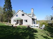 Maison à vendre à Entrelacs, Lanaudière, 531, Rue  Chartier, 17097665 - Centris