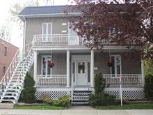 Triplex for sale in Ahuntsic-Cartierville (Montréal), Montréal (Island), 10760 - 10764, Avenue  De Lorimier, 18674163 - Centris