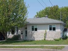 Maison à vendre à Gatineau (Gatineau), Outaouais, 589, Rue  Clément, 22079914 - Centris