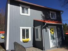 House for sale in Orford, Estrie, 53, Avenue des Érables, 13324971 - Centris