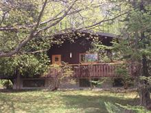 House for sale in Sainte-Foy/Sillery/Cap-Rouge (Québec), Capitale-Nationale, 1377, Rue  Blanchette, 11279111 - Centris