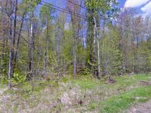 Lot for sale in Hudson, Montérégie, 106, Rue  Upper Whitlock, 26083885 - Centris