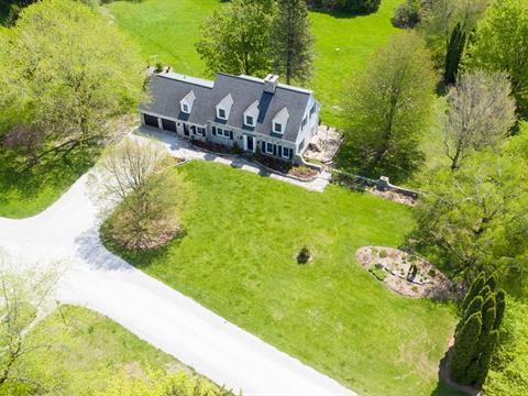 House for sale in Stanbridge Station, Montérégie, 361 - 371, Route  202, 22780092 - Centris