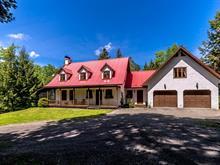 House for sale in Sainte-Anne-des-Lacs, Laurentides, 18, Chemin des Ocelots, 12367098 - Centris