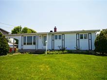 House for sale in Cowansville, Montérégie, 120, Rue  Glen, 26130662 - Centris