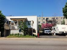 Maison à vendre à Anjou (Montréal), Montréal (Île), 7803, Avenue  Azilda, 24437114 - Centris