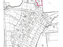 Terrain à vendre à Saint-Michel-des-Saints, Lanaudière, Chemin du Pommier, 15830082 - Centris