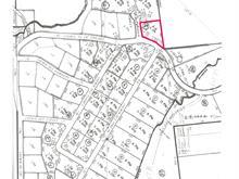 Terrain à vendre à Saint-Michel-des-Saints, Lanaudière, Chemin du Lac-England, 11233596 - Centris