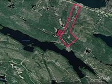 Land for sale in Saint-Michel-des-Saints, Lanaudière, Chemin du Lac-England, 22458947 - Centris