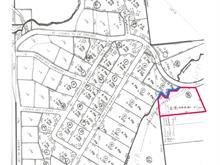 Terrain à vendre à Saint-Michel-des-Saints, Lanaudière, Chemin du Lac-England, 10552999 - Centris